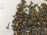 Заводные ключики ( 1100 шт) photo 3
