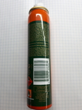 Дезодорант Tweed. photo 3
