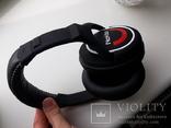 Навушники безпровідні wi-fi 2,4 герца