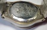 Часы Fishbone water resistant 50 metre J an, фото №5