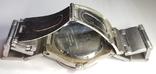 Часы Fishbone water resistant 50 metre J an, фото №6