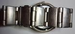 Часы Fishbone water resistant 50 metre J an, фото №7