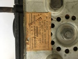 Трансформатор, фото №7