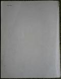 Украшения Скифии VII-IIIвв. до н.э., 1978г. photo 6