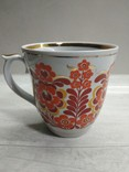 Большая чашка. Киев. photo 2
