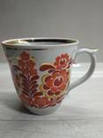 Большая чашка. Киев. photo 3