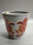 Большая чашка. Киев. photo 4
