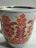 Большая чашка. Киев. photo 5
