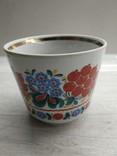 Чашка большая. Киев. photo 4