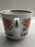Чашка большая. Киев. photo 6