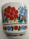 Чашка большая. Киев. photo 10