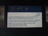 Відеокасета. Касета VHS. Ісус., фото №10