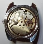 Часы Classic shockprotected, фото №4