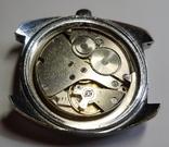 Часы Classic shockprotected, фото №5