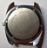 Часы Classic shockprotected, фото №6