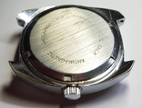 Часы Classic shockprotected, фото №7