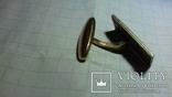 Запонка с масонской символикой, фото №5