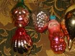 Елочные игрушки 2, фото №5