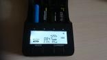 Аккумулятор 14500 Soshine 800mah 3,7V с защитой, фото №6