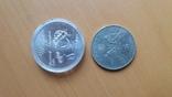 4 монети photo 3