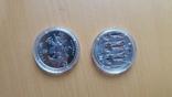 4 монети photo 5