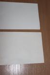 Поход А. Л . Арктика К Северному Полюсу 1977  Международная Проф . Конф . 1977, фото №5
