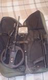 X-TEERA-705+ рюкзак