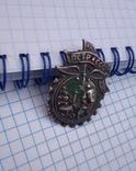 ПСТР СССР 1919 photo 6