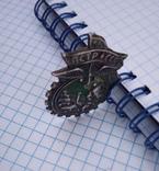 ПСТР СССР 1919 photo 7