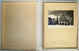 Фото 16 шт. на листах в коробке. Германия