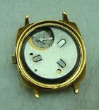 Часы луч ссср электронно-механические photo 3