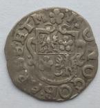 Грошен 1616 года photo 1