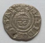 Грошен 1616 года photo 2