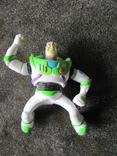 Космонавт, фото №3