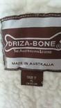 Плащ Driza-Bone Australia для верховой езды, фото №6