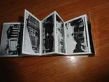 Полтава, мини набор открыток, фото №7