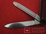 Коллекционный универсальный набор- брелок - STAIN LEES, фото №4
