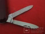 Коллекционный универсальный набор- брелок - STAIN LEES, фото №5