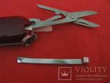 Коллекционный универсальный набор- брелок - STAIN LEES, фото №6