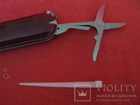 Коллекционный универсальный набор- брелок - STAIN LEES, фото №7