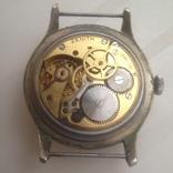 Часы zenith фото 1