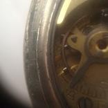 Часы zenith фото 9