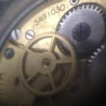 Часы zenith фото 10