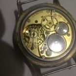 Часы zenith фото 12