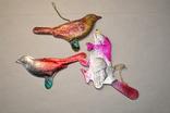 Елочные украшения 6 photo 1