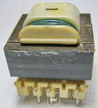 Трансформатор G4C2AAJ00005, фото №4