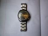 Винтажные часы Orient 21 jewels G 469672-4cpt( оригинал) фото 2