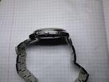 Винтажные часы Orient 21 jewels G 469672-4cpt( оригинал) фото 4