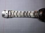 Винтажные часы Orient 21 jewels G 469672-4cpt( оригинал) фото 6