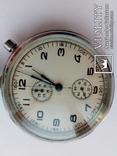 Хронограф 2 МЧЗ Капитанский photo 2